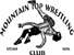 Mountain Top Wrestling Club