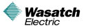 Wasatch Electric